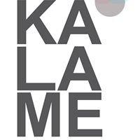 Kalame (réseau)