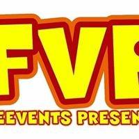 Feevents Presents