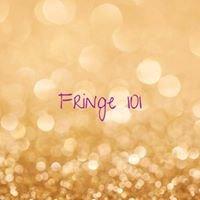 Fringe 101