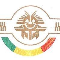 ASSEMBLEE NATIONALE DU MALI