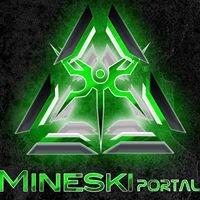 Mineski Portal Cebu