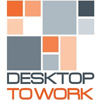 DesktopToWork