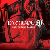 Dardignac 81