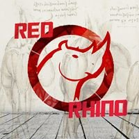 Red Rhino Sports Therapy
