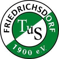 TuS Friedrichsdorf 1900 e. V.