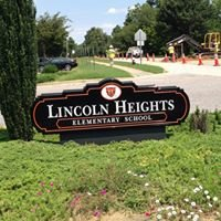 Lincoln Heights Elementary