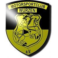 Motorsportclub Wurzen e.V. seit 1961 - Motorsport für alle