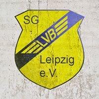 LVB Neue Linie-Sportplatz