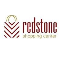 Redstone Shopping Center