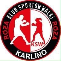 KSW Róża Karlino