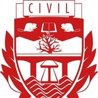 Civil Engineering Undergraduate Society of McGill