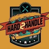Hard To Handle Sub Shop LLC