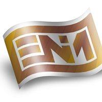 Ecole Nationale d'Ingénieurs de Monastir | ENIM