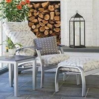 Holiday Patio Furniture