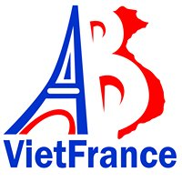 ABVietFrance