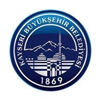Kayseri B.B. Kültür ve Sosyal İşler Daire Başkanlığı