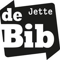 Bib Jette