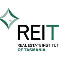 Real Estate Institute of Tasmania