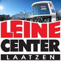 Leine-Center