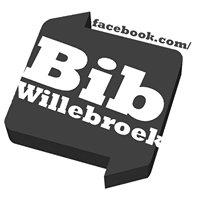 Bib Willebroek
