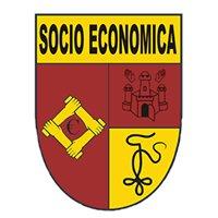 Socio Economica