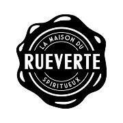 RUEVERTE - La Maison du Spiritueux