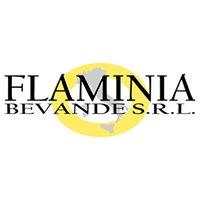 Flaminia Bevande Srl