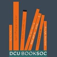 DCU BookSoc