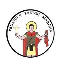 Prijatelji sv. Martina