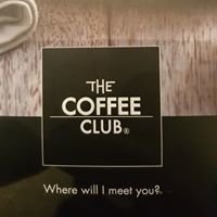 The Coffee Club - Forest Hill