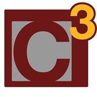 Campus Christian Center - C3 Tempe