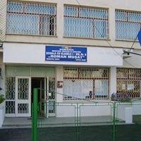 "Școala ""Roman Musat"" - L.P.S. Roman"