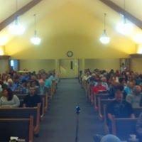 Glenview Church of Christ
