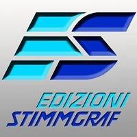 Edizioni Stimmgraf Grafica Editoria Stampa