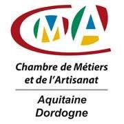 Chambre de Métiers et de l'Artisanat en Dordogne