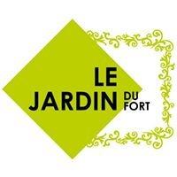 Le Jardin du Fort