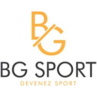 BG Sport