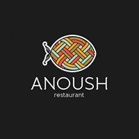 Anoush Restaurant