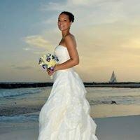 Elegant Barbados Weddings