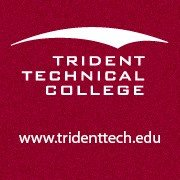 Trident Technical College Student Activities