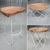 Johnnys Furniture Dandenong