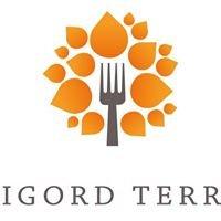 perigord-terroir.com