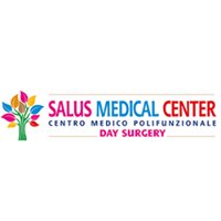 Salus Medical Center