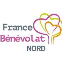 France Bénévolat Nord
