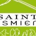 Médiathèque Saint-Ismier