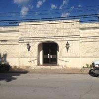 Somervell County Museum