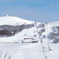 Station De Ski La Bresse Honneck
