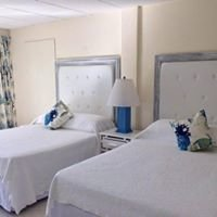 Southern Surf Barbados Apartment Hotel