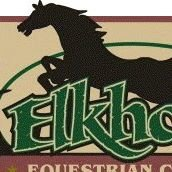 Elkhorn Equestrian Center