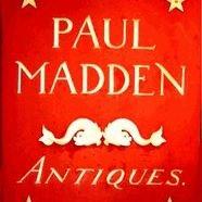 Paul Madden Antiques